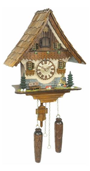 Кукушкой продам с часы sinobi стоимость часы